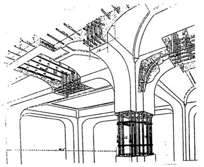 1969 Camaro Ac Wiring Diagram Wiring Diagram Database Rh 12