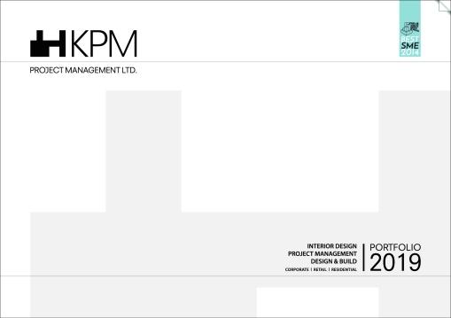 KPM Portfolio 2019 PDF File (8.92MB)